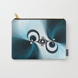 Mystic Magnetism Carry-All Pouch
