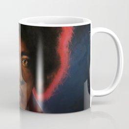 Voodoo Chile Coffee Mug