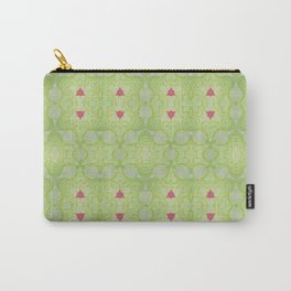 Verde Carry-All Pouch