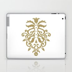 out ornamental Laptop & iPad Skin