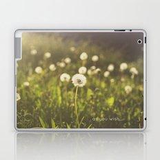 As you wish... Laptop & iPad Skin
