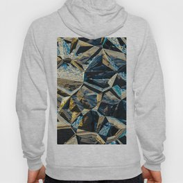 Distortions & Reflections Hoody