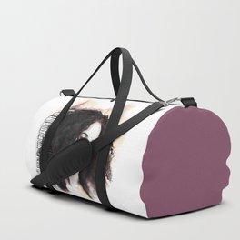 Alicia Duffle Bag
