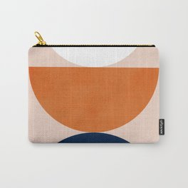 Abstraction_Balance_Minimalism_001 Carry-All Pouch