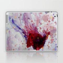 Magnolia Fever Laptop & iPad Skin