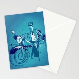 Motolife Stationery Cards