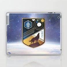 Destiny Wolfpakk Laptop & iPad Skin