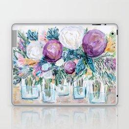 With You Laptop & iPad Skin