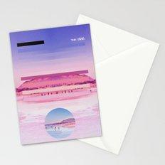 thr006 Stationery Cards