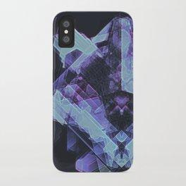 SWSP iPhone Case