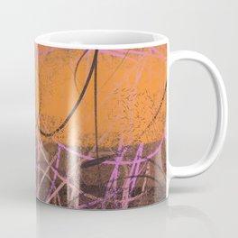Anthemoessa 14 Coffee Mug