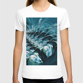 From Beneath to Beyond T-shirt
