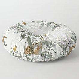 Helaine Floor Pillow