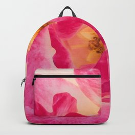 Radiant by Teresa Thompson Backpack