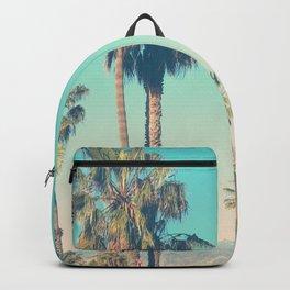 California Morning Backpack