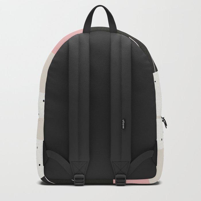 D14 Backpack