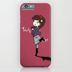 Touch Me ! Slim Case iPhone 6s