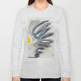 LifeStorm 2 Long Sleeve T-shirt