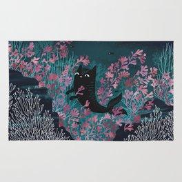 Undersea Rug