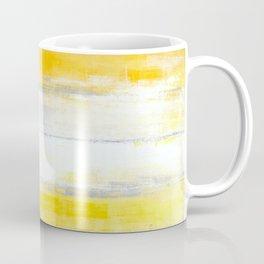 Digits Coffee Mug