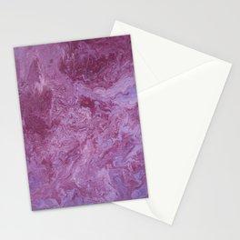 Jeni 2 Stationery Cards