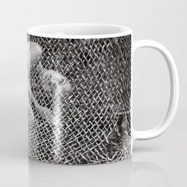 DARK DREAMS Coffee Mug
