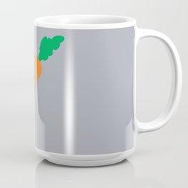 What's Up Doc? Coffee Mug