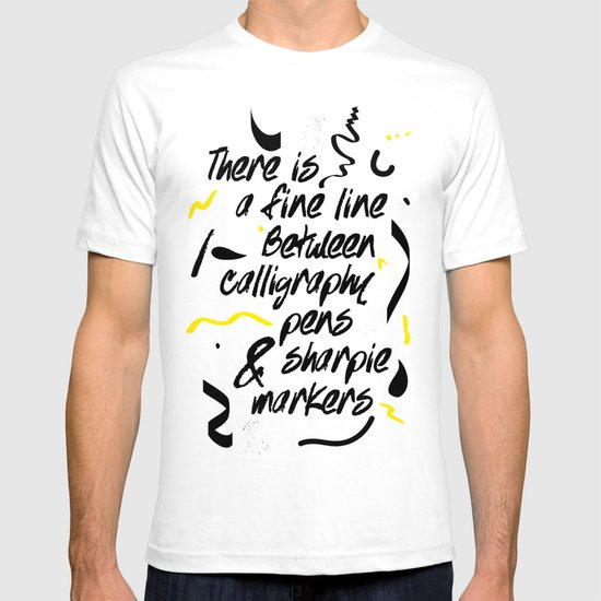 Good Point T-shirt