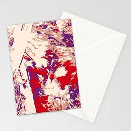 Jelly N' Jam Stationery Cards