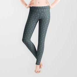 Weapon of Choice Leggings