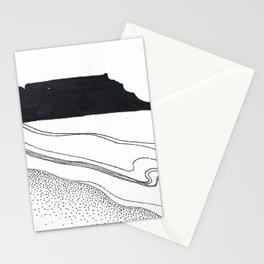 Cape Town Stationery Cards