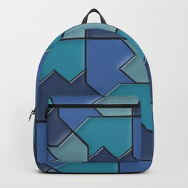 Geometrix 118 Backpack