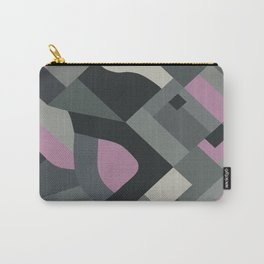 Langley 45 Carry-All Pouch