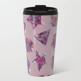 GEM#5 Travel Mug