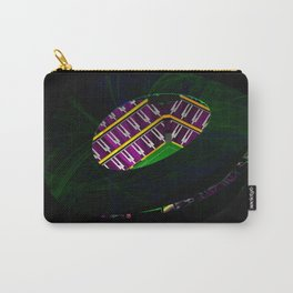 The Glory Carry-All Pouch