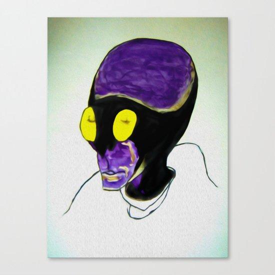 DSC08089ID Canvas Print