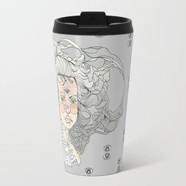 E3 Travel Mug