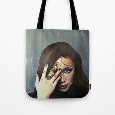 Michelle Phan  Tote Bag