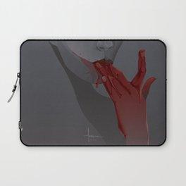 APERITIF III Laptop Sleeve
