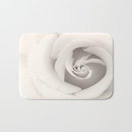 spiral Bath Mat