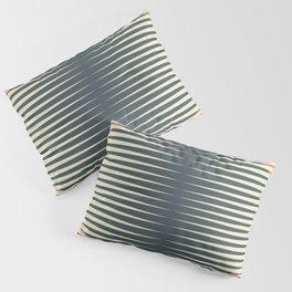 Papercuts 8 Pillow Sham