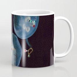 Bargain Shoppers Coffee Mug