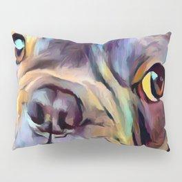 French Bulldog 4 Pillow Sham