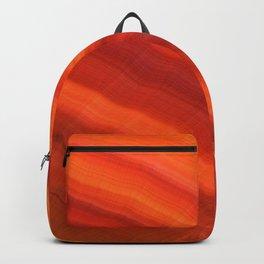 Firestone Backpack