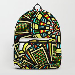Check me out Backpack