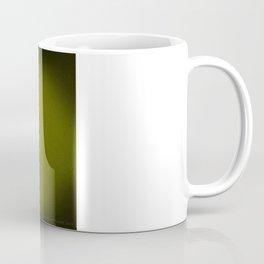 T3CH Coffee Mug