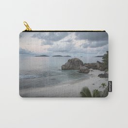 Port Launay Carry-All Pouch