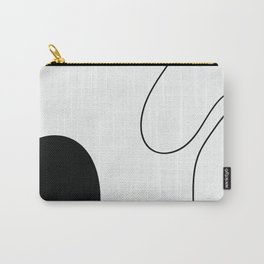 igriega Carry-All Pouch