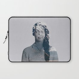 ROAD EXPOSURE Laptop Sleeve