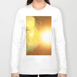 Selfshine Long Sleeve T-shirt